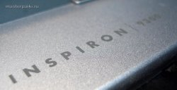 Ноутбук Dell Inspiron 9300