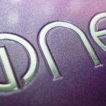 Инструкция по разборке и ремонту шлейфа дисплея нетбука Acer Aspire One D260