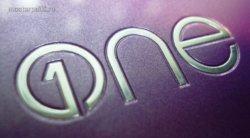 эмблема нетбука Acer Aspire One D260