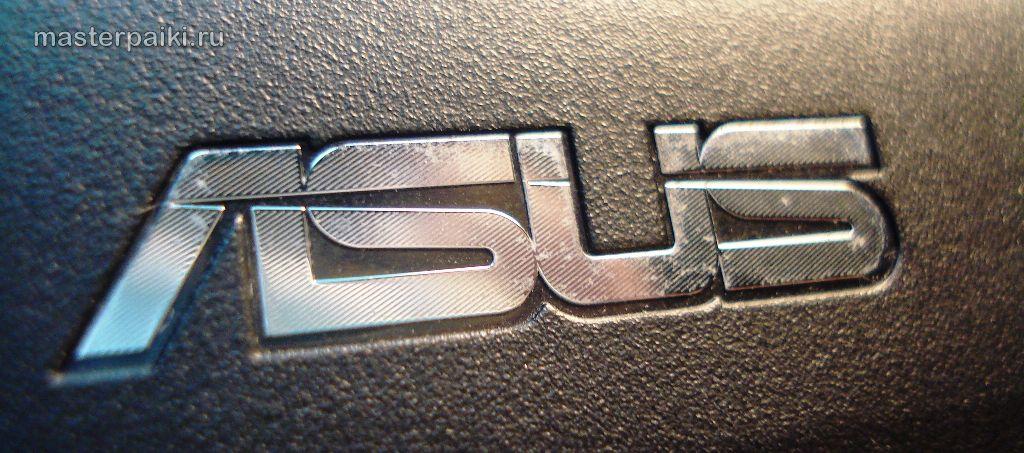 Драйвера Pci На Нетбук Asus X501a