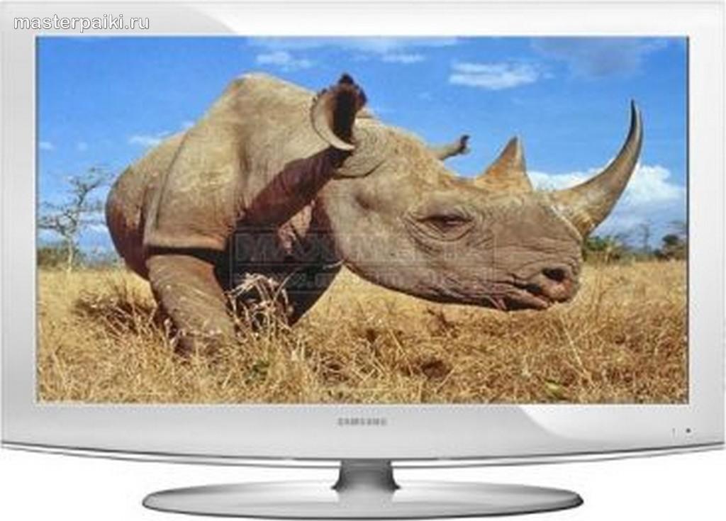 Жк телевизоры samsung