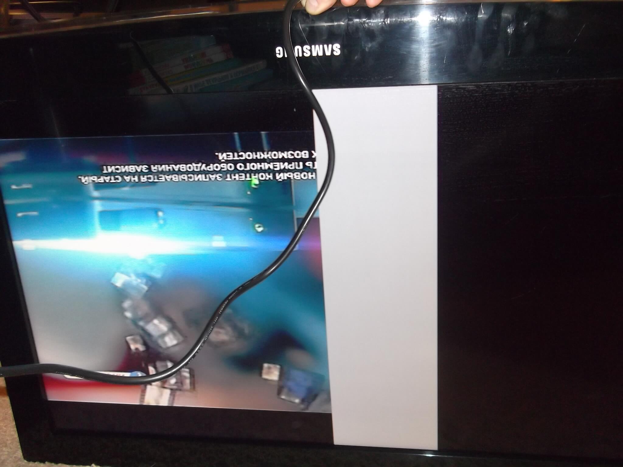телевизоры samsung ue19d4003bw инструкция по эксплуатации