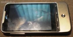 внешний вид смартфона HTC Hero A6363.JPG