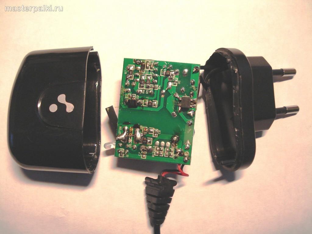 Samsung tab 3 схема фото 373
