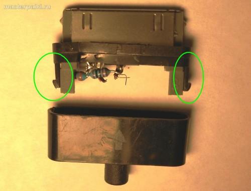 7-Kak-razobrat-raz'em-Samsung-Galaxy-Tab