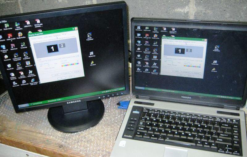 Download Driver Monitor Samsung Syncmaster Sa10