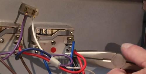 remont-elektroplit-4