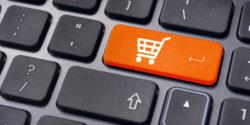 рейтинг интернет магазинов запчастей