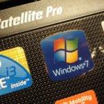 Как разобрать, заменить термопасту и почистить от пыли ноутбук Toshiba Sattelite Pro L650 своими руками
