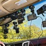 Топ 5 — самые частые неисправности видеорегистраторов