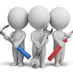 Как найти хороший сервисный центр по ремонту