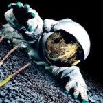 Как правильно соединять провода по стандарту NASA