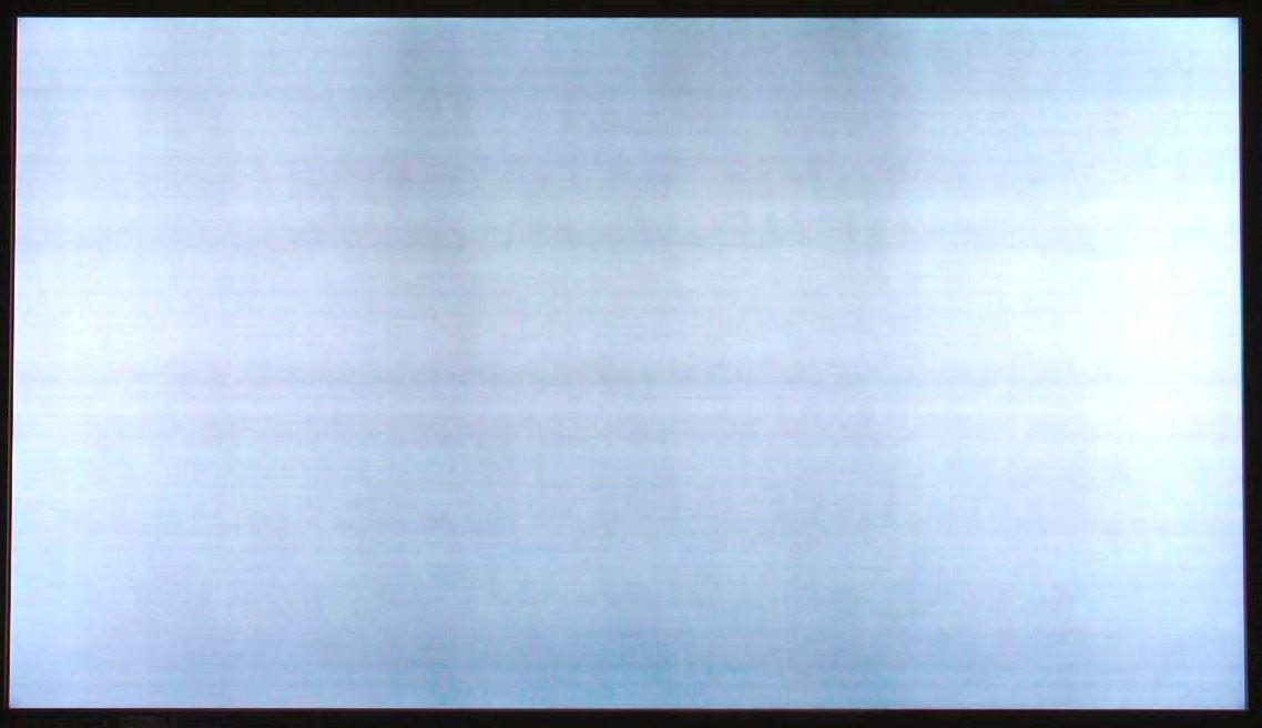 эффект грязного экрана на сером фоне