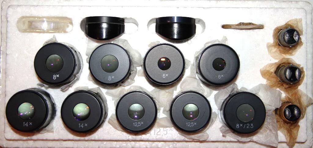 зип микроскопа для пайки микросхем