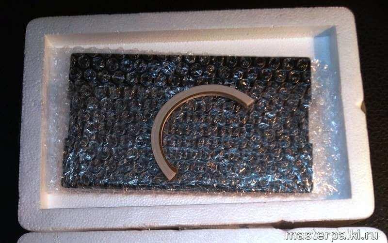 китайский дисплей планшета Lenovo TAB 2 A8-50CL
