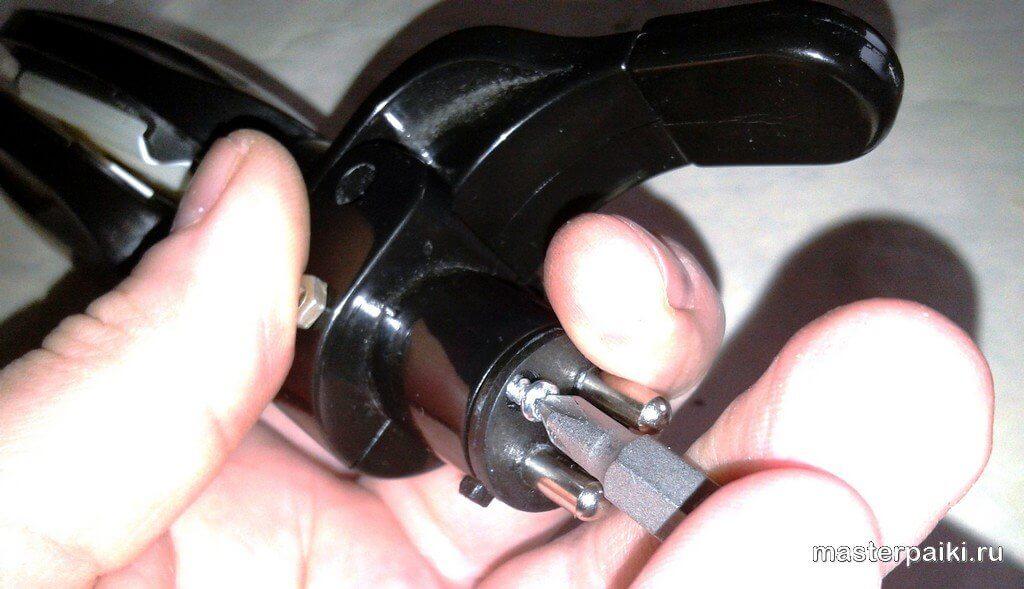 ремонт щипцов для волос своими руками