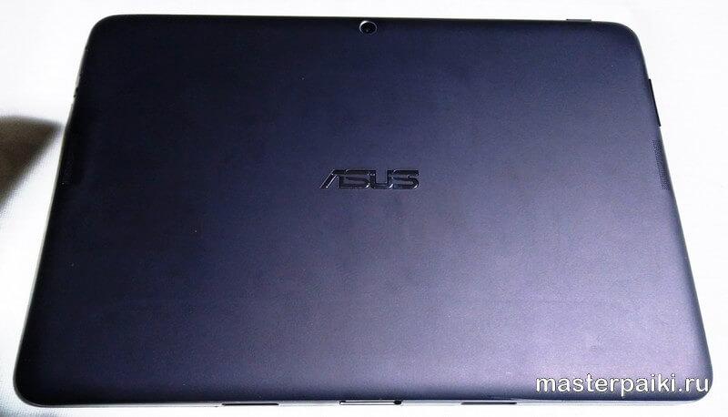 задняя крышка планшета ASUS Transformer Pad TF103C