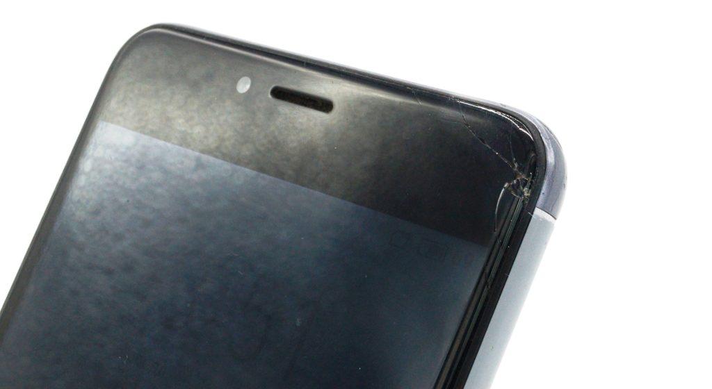 Замена дисплея Meizu M5s своими руками