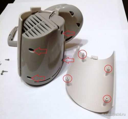 Озон против коронавируса: ремонт озонатора